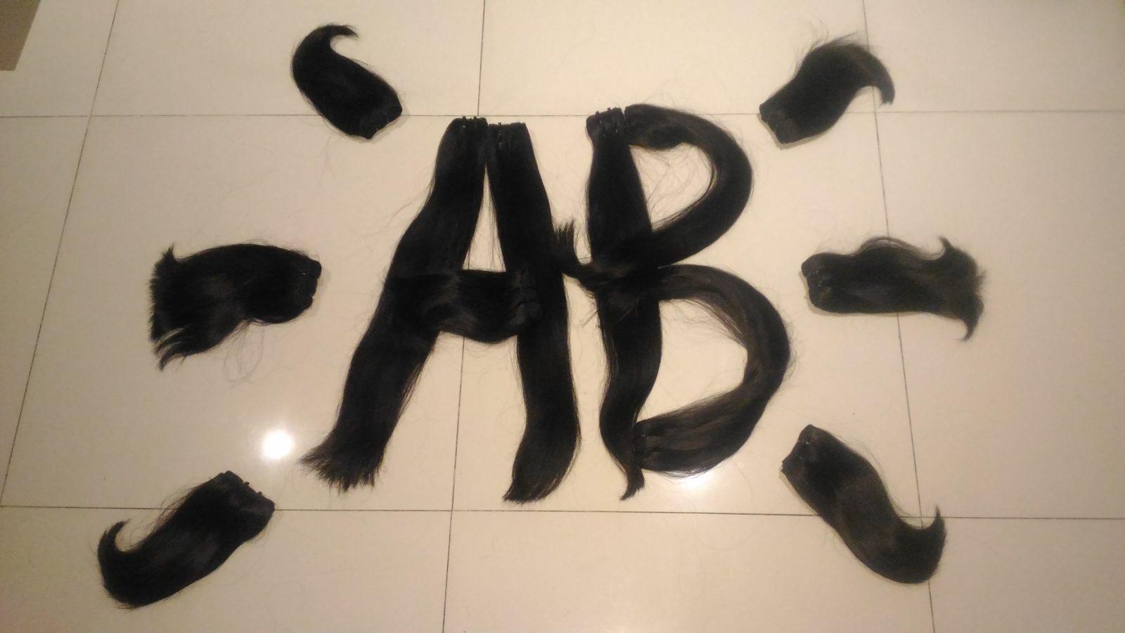 blackwefthair5