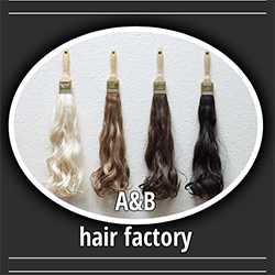 hairextensionsfactory